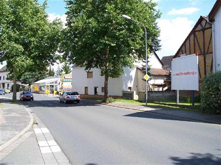 Hauptstr. (B 277)  / Bachstr. 38, 35614,
