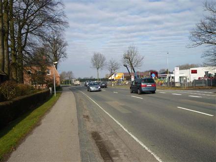 Lingener Str. (B14) /Lengericher Weg 37 VS, 49584,