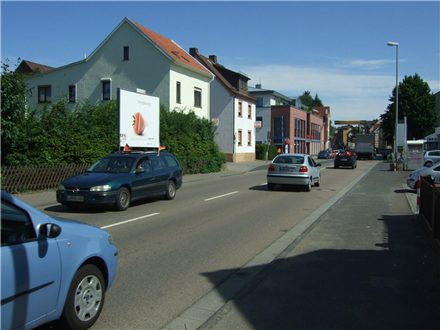 Limburger Str. 32 (B 8)  par., 65520, Stadtmitte