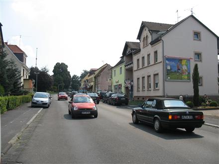 Würzburger Str. 100 (ST2312) - quer, 63808, Stadtmitte