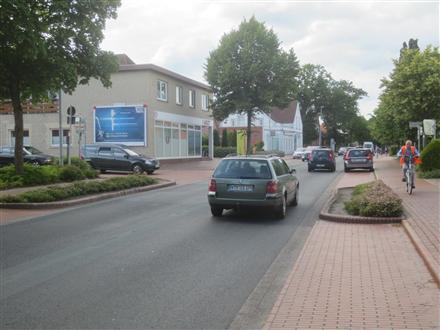 Friedeburger Hauptstr. 82, 26446, Innenstadt