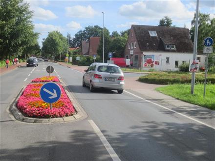 Friedeburger Hauptstr. 118, 26446, Innenstadt