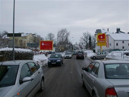 Kaufland Limbach Oberfrohna