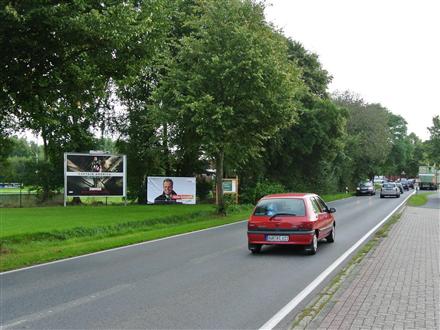 Großheider Str. 17  quer, 26532, Stadtmitte