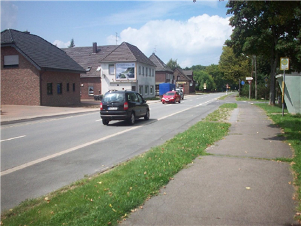 Bönninghardter Str. 135  / Heideweg, 46519,