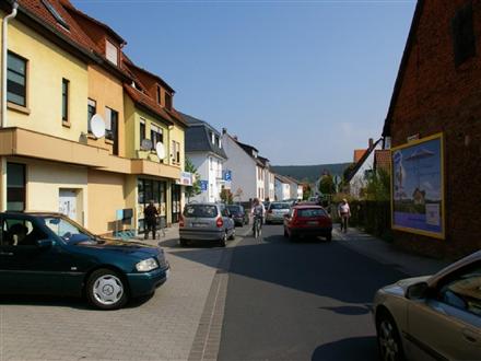 Franz-Bardroff-Str.  / Dr.-Vits-Str., 63906, Stadtmitte
