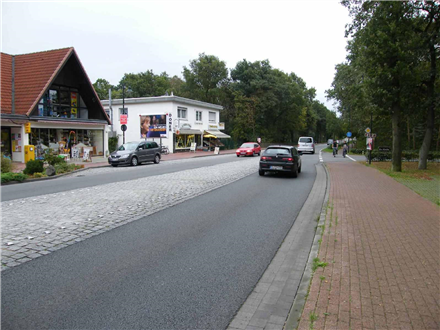Wildeshauser Str. 36 (B 213), 26197, Ahlhorn