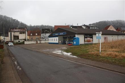 Pfarrer-Clotten-Weg 1  quer, 66701, Haustadt