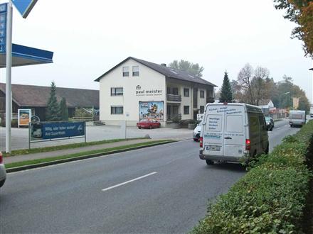 Landshuter Str. 18  stadteinw. quer, 84061,