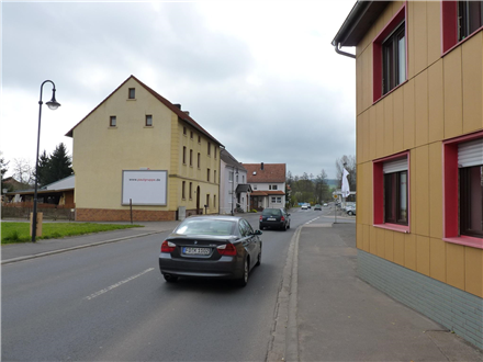 Sankt-Georg-Str. 7  (K 115) - quer, 36137, Stadtmitte