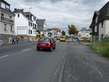 Mainzer Landstr. 30  (L 3462) - quer, 65589, Niederhadamar