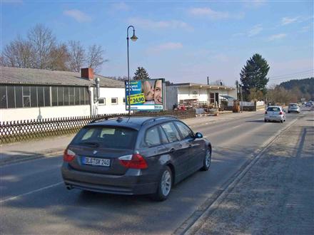 Augsburger Str. 13  stadtausw., 86420, Biburg