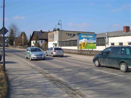 Augsburger Str. 13  stadteinw., 86420, Biburg