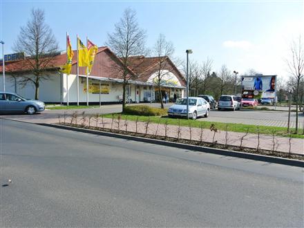 Glockenhofsweg 30  (PP) Si. Einf., 34277, Dörnhagen