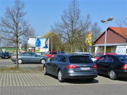 Glockenhofsweg 30  (PP) Si. Eing., 34277, Dörnhagen