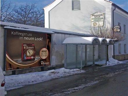 Eggenfelder Str. 92, 84140,