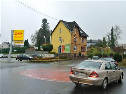 Hauptstr. 18  quer, 53567, Stadtmitte