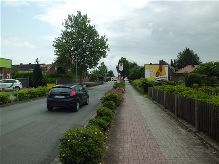 Osnabrücker Str. 26  VS, 49584,