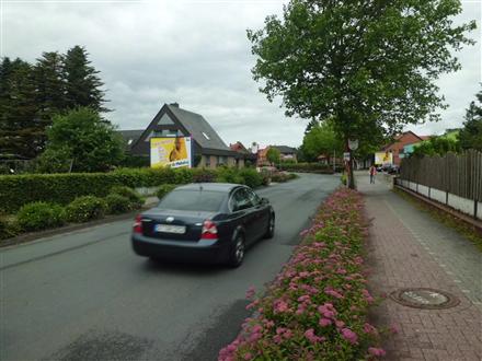 Osnabrücker Str. 26  RS, 49584,