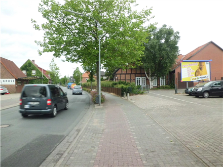 Osnabrücker Str. 25, 49584,