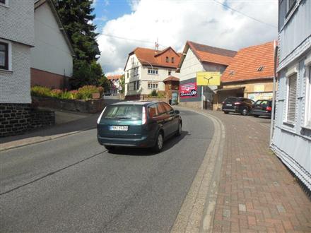 Hauptstr. 3 (B 276)  schr., 63633, Zentrum