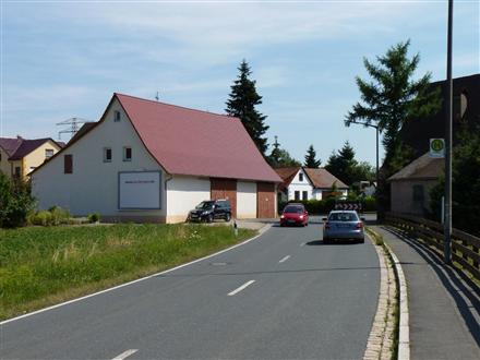 Herpersdorfer Hauptstr.  quer / Fischerstr. 1, 90542, Stadtmitte