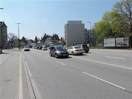 Altendorfer Str  10, 37603,