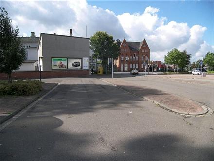 Am Bahnhof/Bahnhofstr  68-70, 31655,