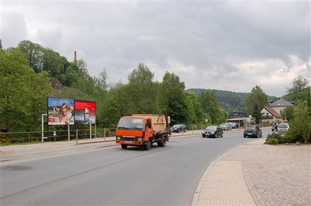 Karlsbader Str  97/Am Rothenberg 4 gg, 08340,