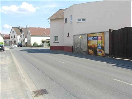 Geinsheimer Str  14, 64560, Leeheim