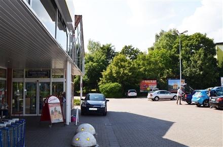 Frankenhäuser Str. 52 E-neukauf Eichenauer, 99706,