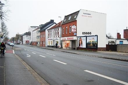 Münsterstr  20 (L 572)/Leopoldstr nh, 46397, Fildeken