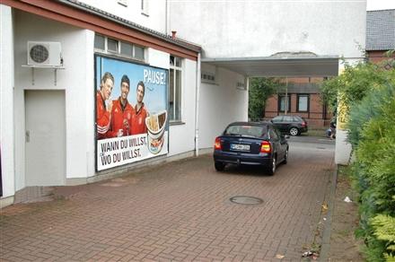 Hildesheimer Str. 25 Netto Einf., 38159,