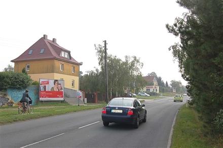 Wurzener Landstr   2 re, 04838,