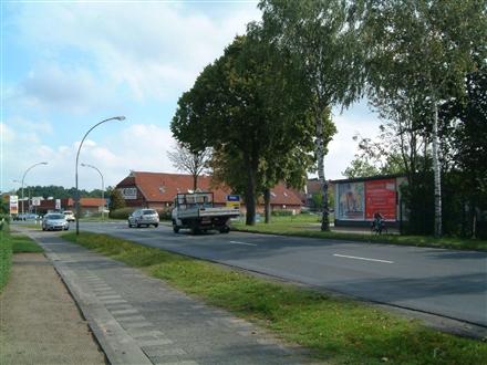 Blumenthaler Str  24 gg/Trenthöper Weg, 28790,