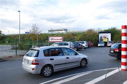 Rudolf-Diesel-Str. 26a Kaufland, 64331, Weiterstadt