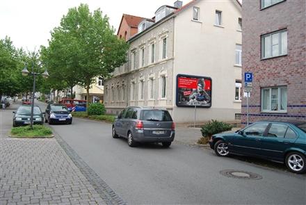 Marienstr   5, 32756, Stadtmitte