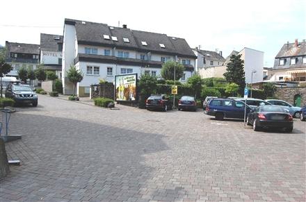 Am Bahnhof   1 gg/Bhf Bad Salzig, 56154, Bad Salzig