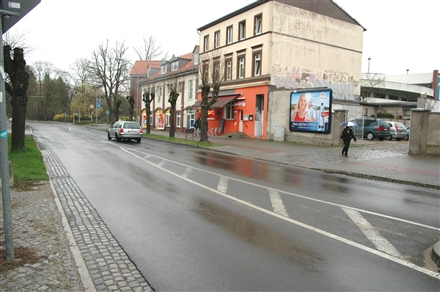 Wallstr   5/Große Str, 15344,