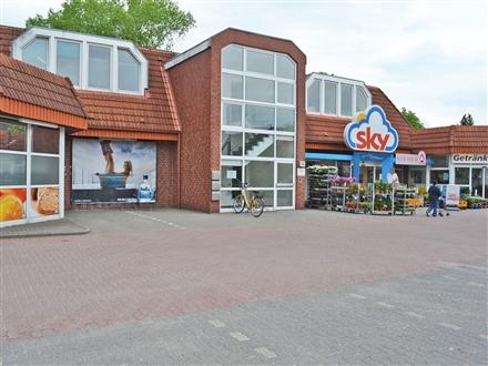 Kieler Str. 55-59 Rewe Eing., 25451,