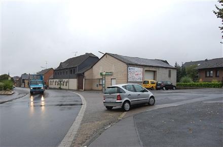 Brühler Str   3, 53894, Firmenich
