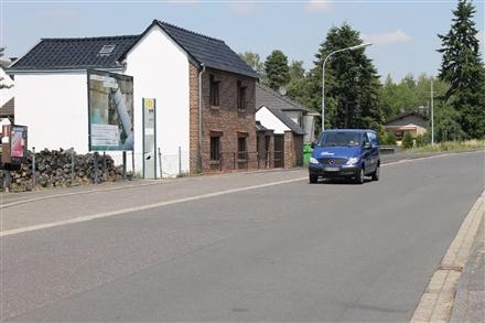 Euskirchener Str   9 li, 53894, Obergartzen