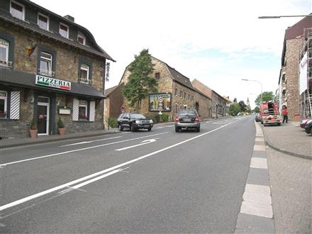 Aachener Str 143/Röher Str, 52249, Röhe