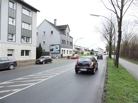 Horneburger Str 106 li, 45739,