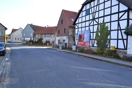 Im Rodekamp  22a/Bäckerstr nh/Hst Rotenkamp, 38154,