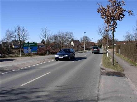 Fürstenauer Str/Am Vechel Berge gg li, 38159, Wahle