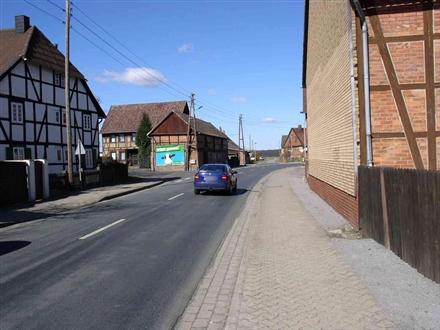 Hauptstr/Im Kleinen Dorfe 1/Hst Godehardistr (OT Bodenste), 38159,