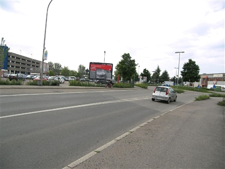 Rötelstr  46 gg li Kaufland, 74172,