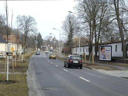 Berliner Str   6 re aw (B 97), 03130, Spremberg