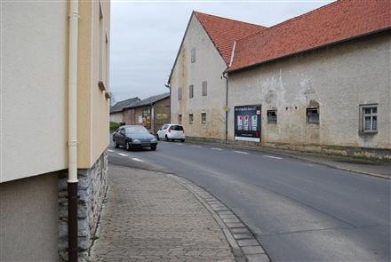 Langgönser Str 10 gg/Bahnhofstr nh, 35510,